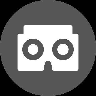 Última tecnología en sistemas de realidad virtual de HTC