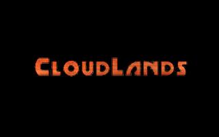 Logotipo de CloudLands