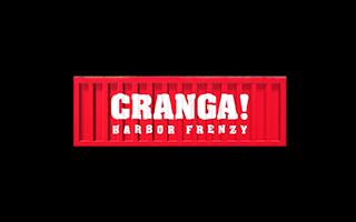 Logotipo del juego Cranga